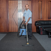 Apartment Cleaning Services in Sri Laka
