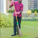 Garden Cleaning Services in Sri Laka
