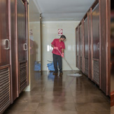 Janitorial Services Services in Sri Laka