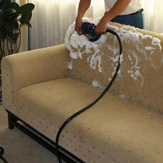 Sofa Cleaning Services in Sri Laka