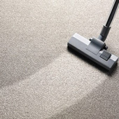 Carpet Cleaning Services in Sri Laka
