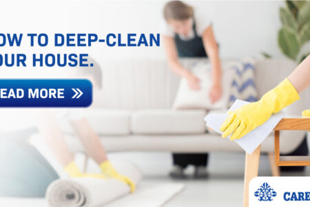 how_to_deep_clean_your_home