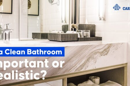 how_to_clean_your_bathroom