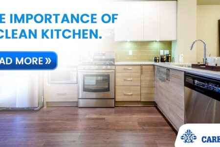 kitchen_cleaning_solutions_from_carekleen
